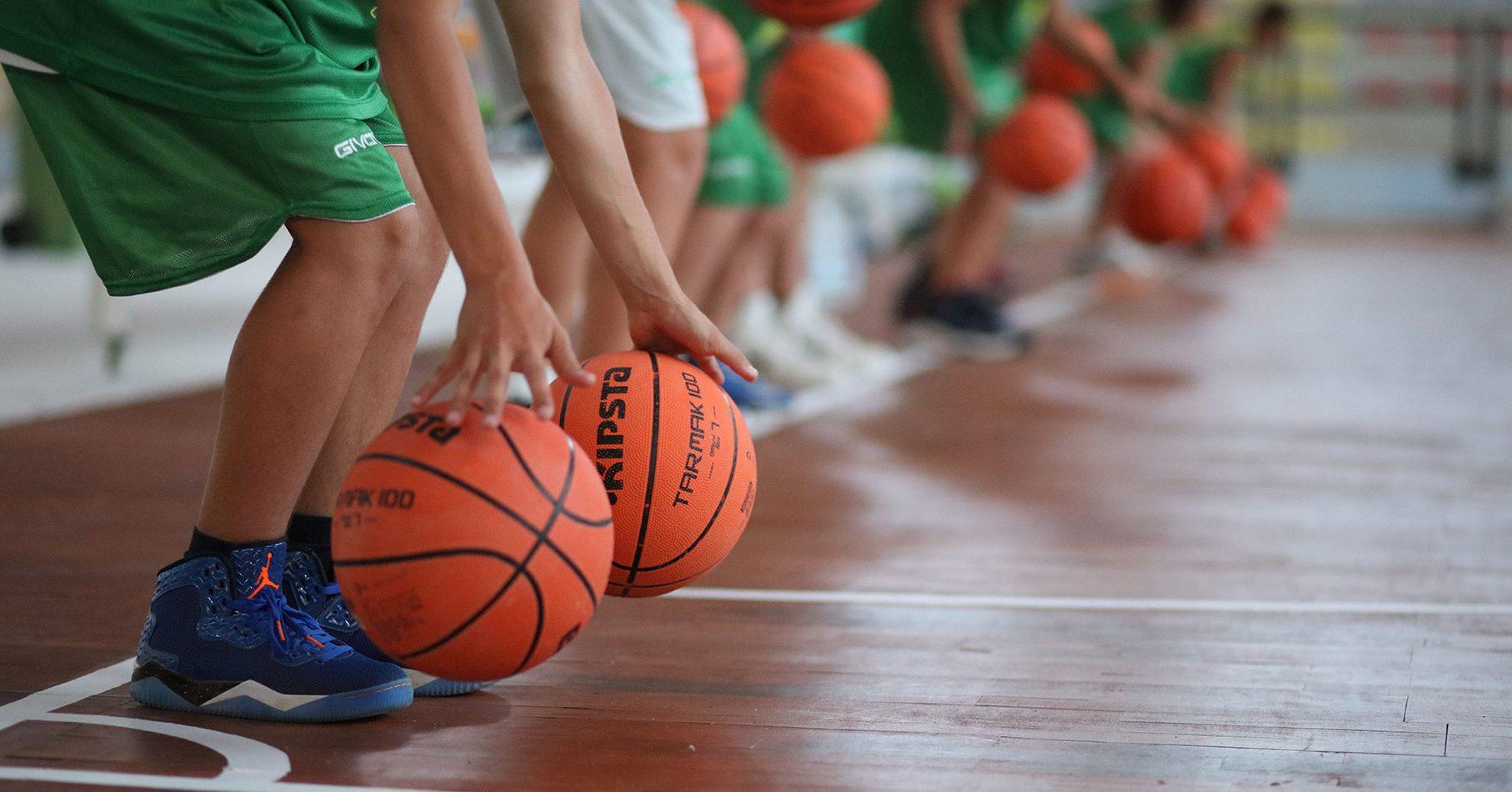 basket-camp-cefalu