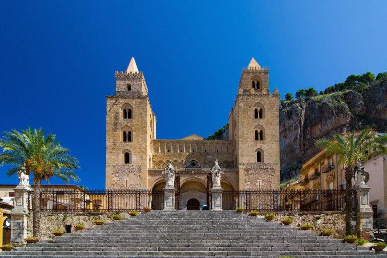 cattedrale-di-cefalu-unesco