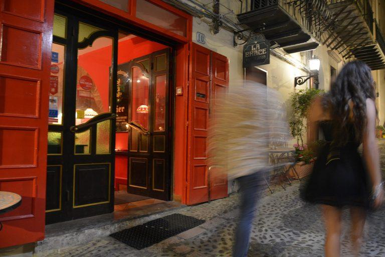 ristorante-la-brace-cefalu-header