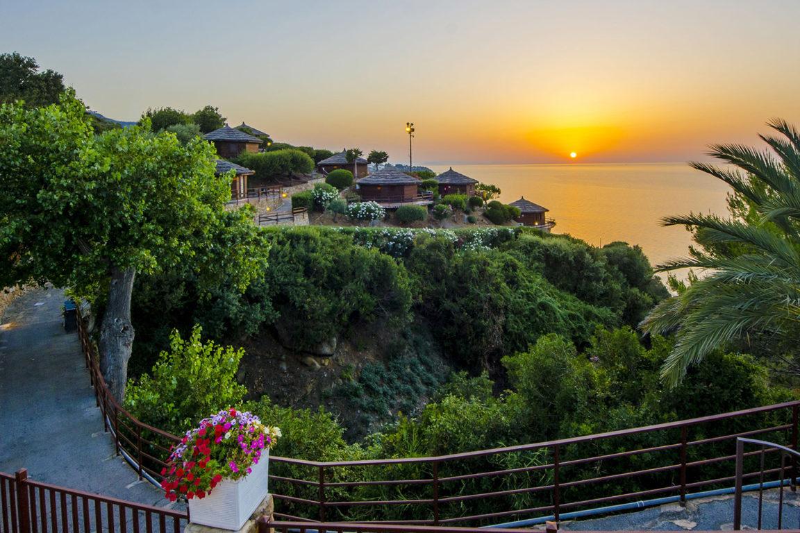 Dove soggiornare - Cefalu.it - Visit Sicily