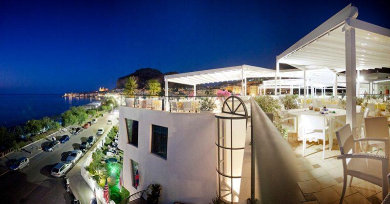 cefalu_sea_palace_hotel