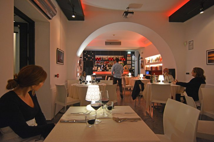 ristorante-galleria-cefalu-featured