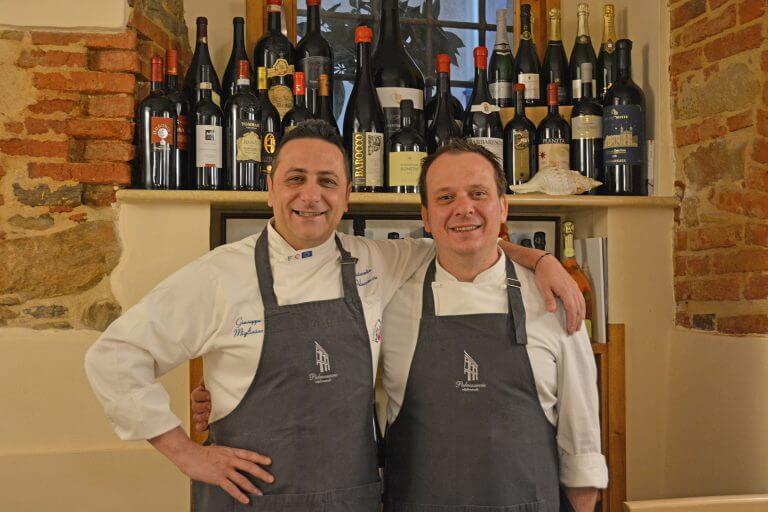 ristorante-palazzaccio-castelbuono-featured