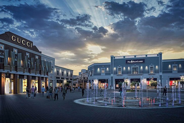 sicily-outlet-village-shopping-dittaino-featured