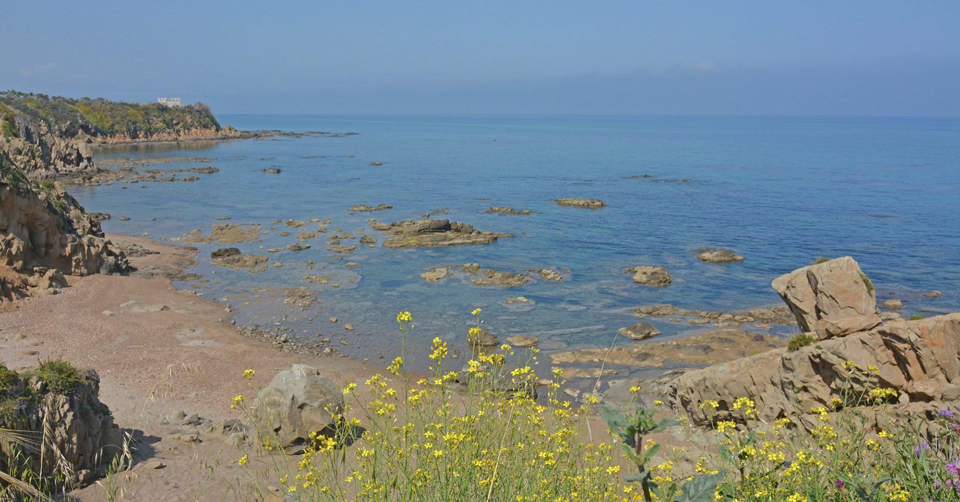 spiaggia-mazzaforno-cefalu-featured
