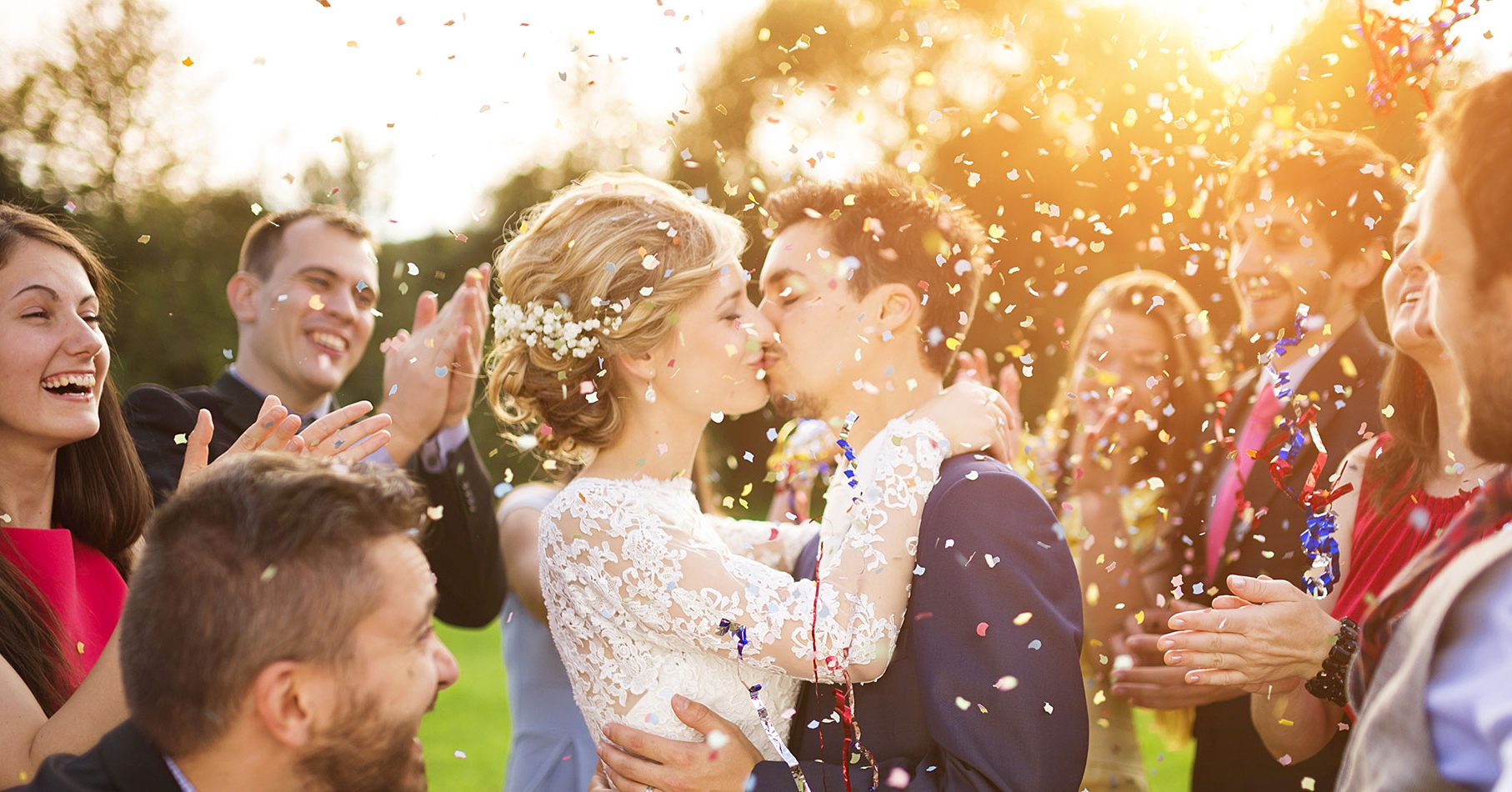 wedding-location-cefalu