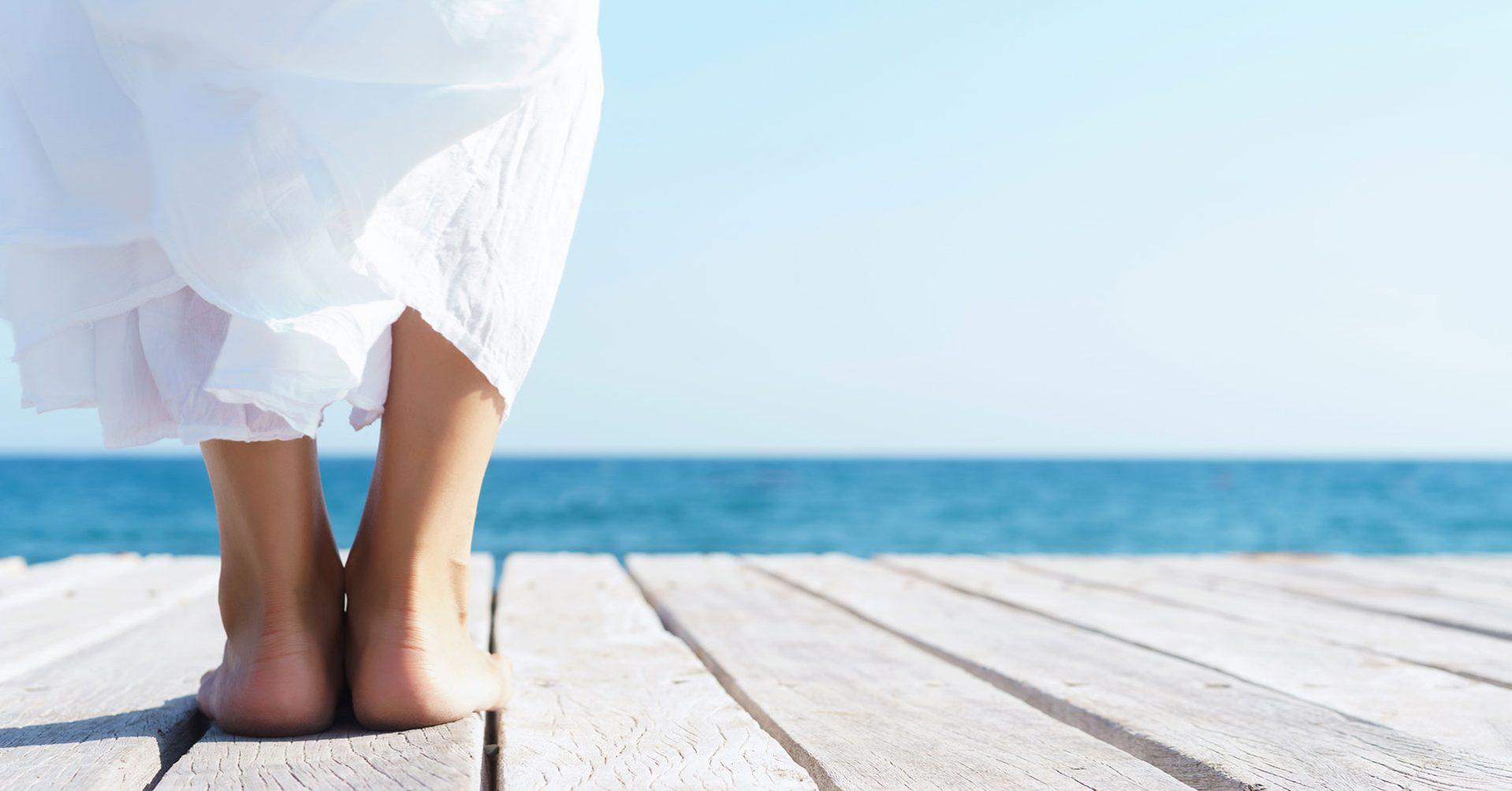 wellness-benessere-cefalu