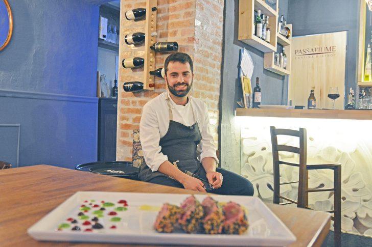 chef-aldo-iannarella-passafiume-cefalu-featured