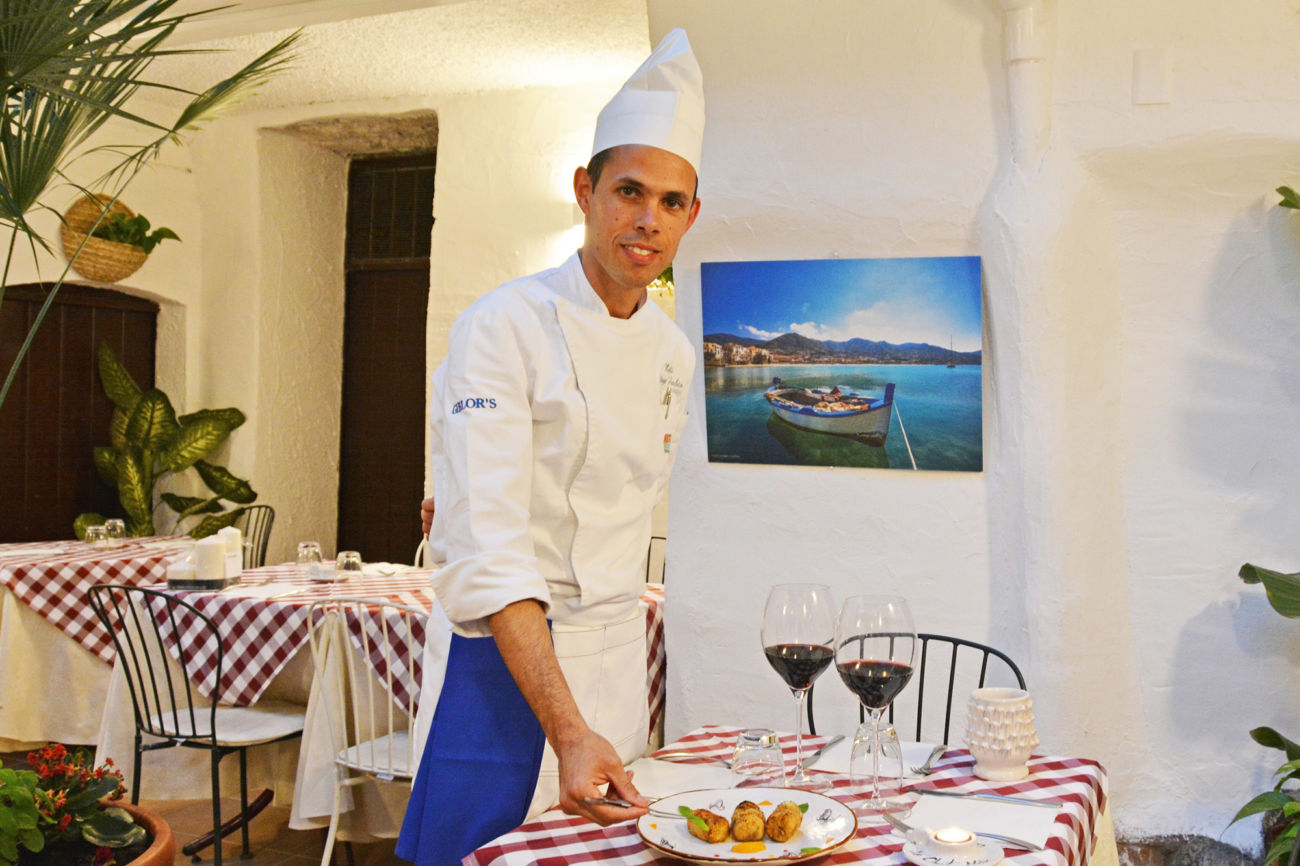 chef-fabio-natoli-chat-noir-cefalu-featured