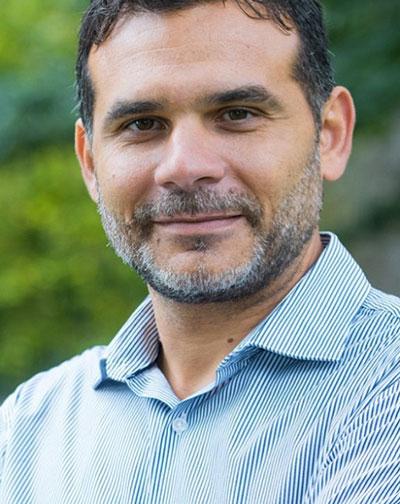 Massimo Provenza - Cefalu.it