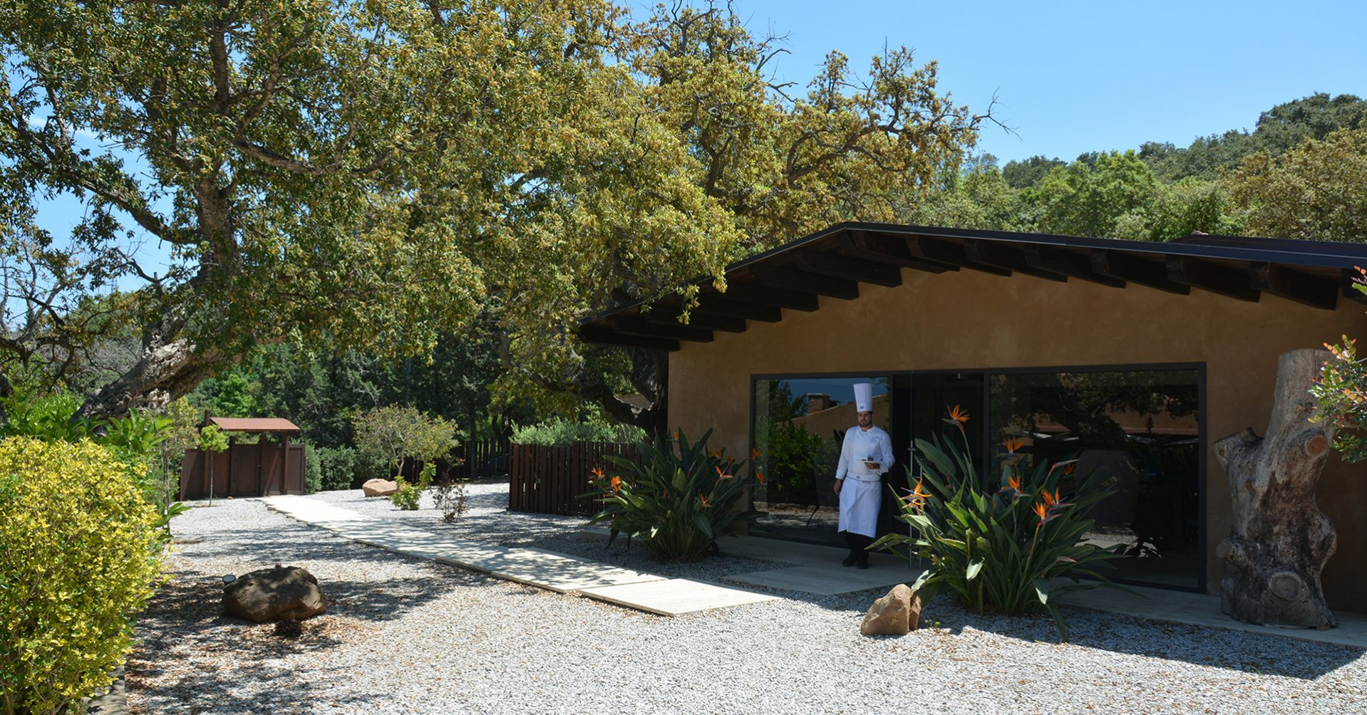 ristorante-la-quercia-cefalu-featured
