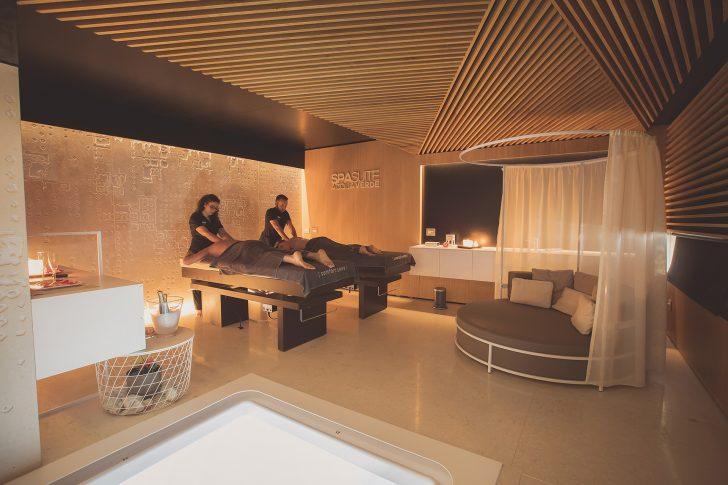 acquaverde-spa-benessere-cefalu-featured