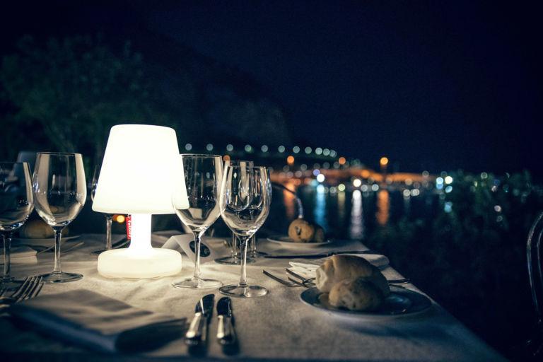 calaluna-ristorante-cefalu