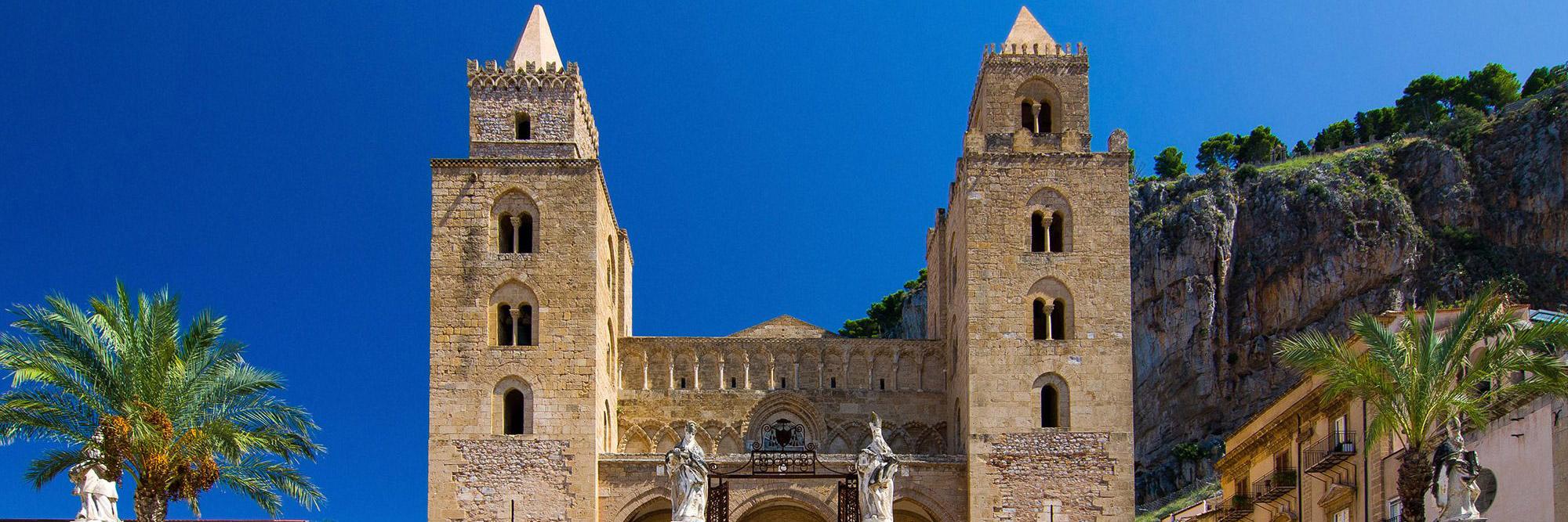 cattedrale-di-cefalu-unesco-magazine
