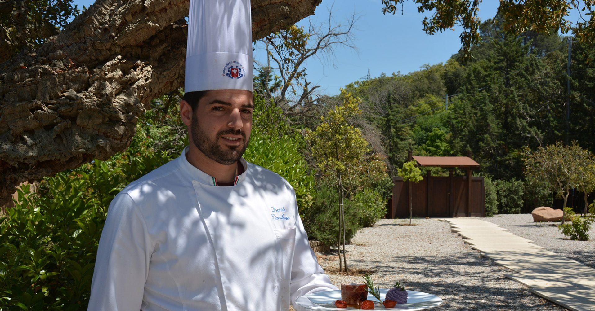 chef-davide-giambruno-featured