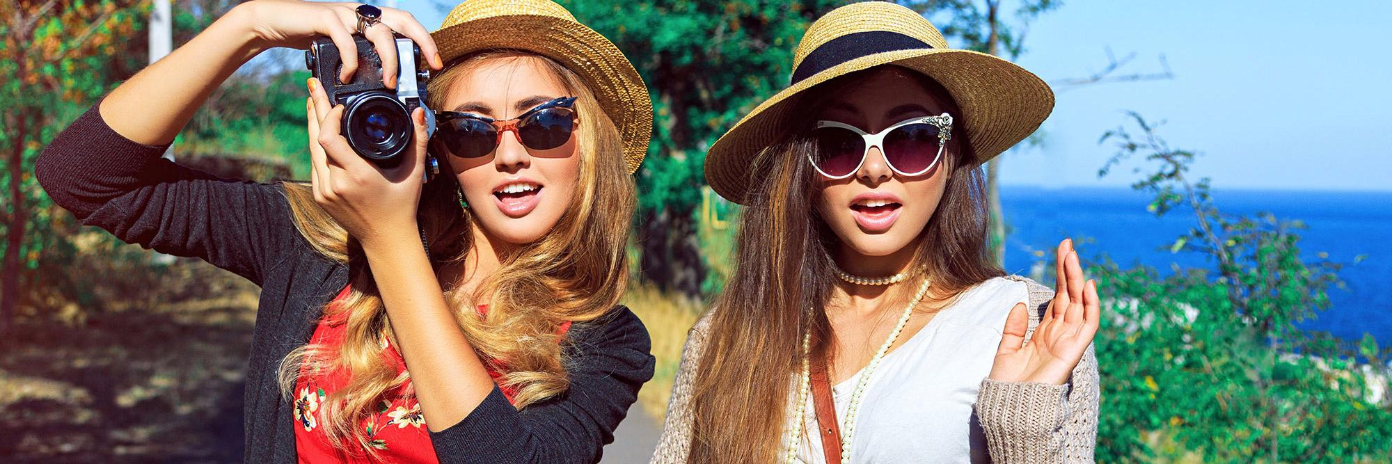 lifestyle-cefalu-magazine