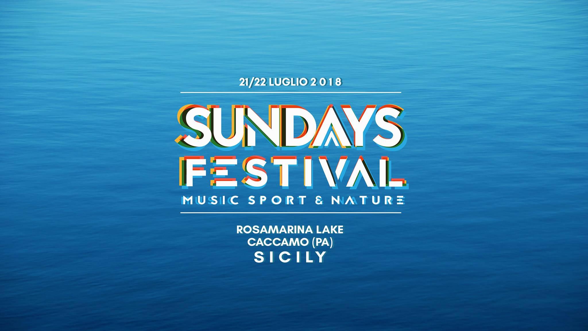 sundays-festival-2018-caccamo