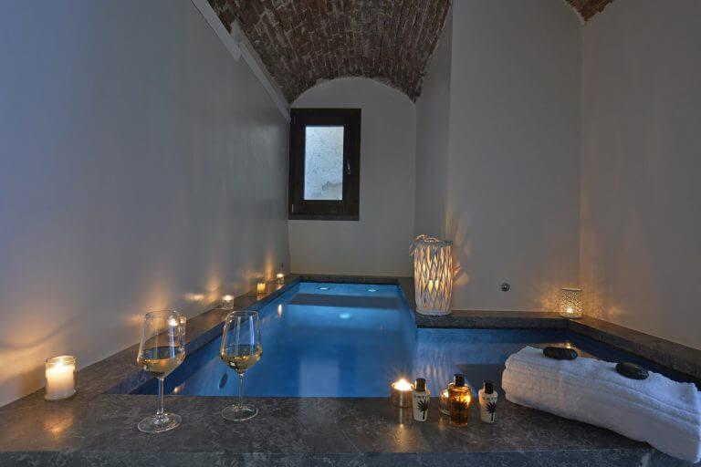 villa-bordonaro-cefalu-featured