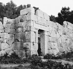 tempio-diana-rocca-cefalu