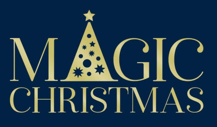 magic-christmas-2018-cefalu