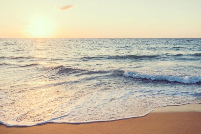 spiagge cefalù